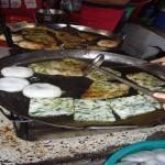 khmer-food001-11