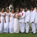 cambodian_wedding_C