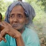 Cambodia Indigenous Land
