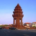 phnom-penh-independence-monument