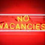 no_vacancies_sign_143-R20-B