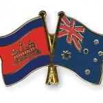 Cambodia-Australia