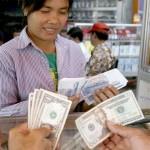 dollars-khmer-ap