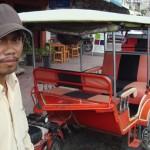 tuktuk-500