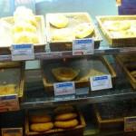 Kiwi_Bakery-Phnom_Penh