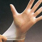 cavity-search-gloved-hand
