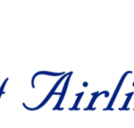 800px-President_Airlines_logo