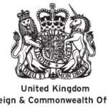 britishforeignofficelogo