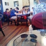 java-cafe-phnom-penh-300x225