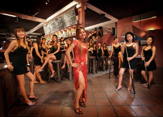 Проститутки пномпеня снять проститутку в Тюмени ул Мелиораторов