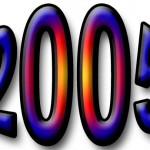 2005=Banner