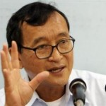 sam-rainsy-court-9-7-08