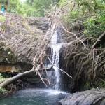 samlot waterfall 038