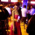 Phnom-Penh-girl