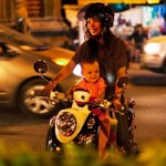 babymotorbike