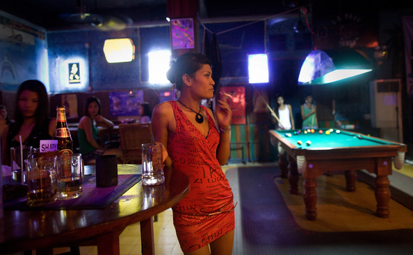 Accept. opinion, cambodian bar girl photos thank