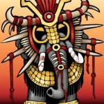 war_elephant