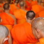 Thai-Monks-Courtesy-of-Stefano-Liboni