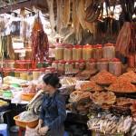 cambodiaMarket2