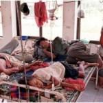 WHO-Thailand-Cambodia-disease-malaria-76095
