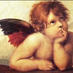 cupid-graphics-02-fuul1