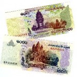 Cambodia-Cambodian-Riel-KHR-100-1000-bank-notes-front-1-ANON