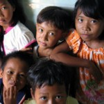 cambodian-orphans