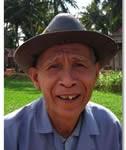 cambodiaoldman