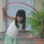 daughter2