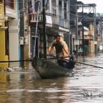 kampot flood