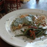 phnom_penh_pacharan_grilled_chicken_creamed_spinach_cheese_pastry