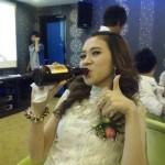 beery girl2