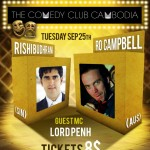 Comedy Club Poster Sep 25 copy (1)