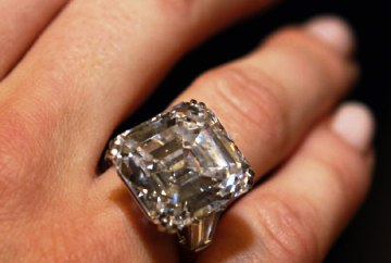 Poll How Much Should You Pay for an Engagement Ring for a