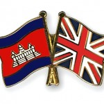 Flag-Pins-Cambodia-Great-Britain