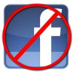 facebookbanned-1_zpsa1160afb