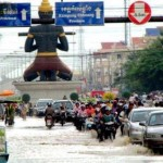 Battambang_flood