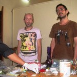 two western drug dealers in Cambodia2