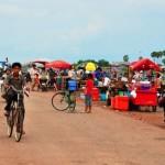Cambodia Carnival 2