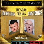 Comedy Poster Feb 18 2014 new copy