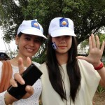 CNRP Beauty Power-1