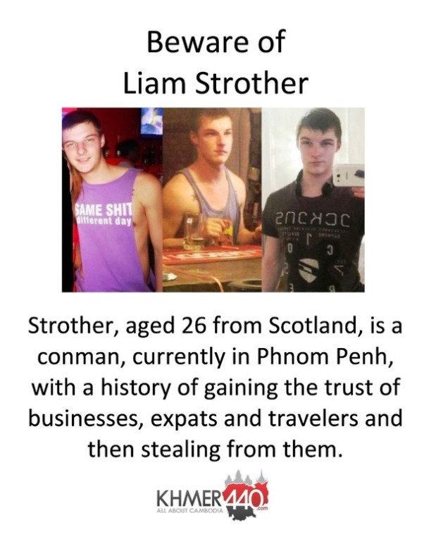 Page_1_new_strother_poster