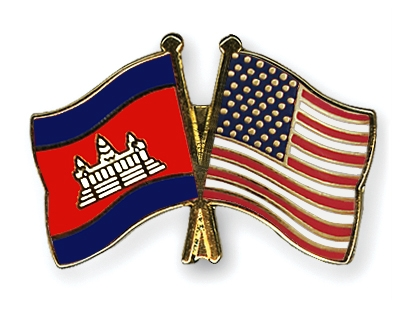 Flag-Pins-Cambodia-USA