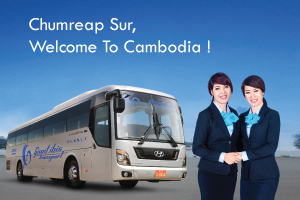 7 reasons why you really shouldn�t move to cambodia