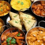 Indian food 3 (2)