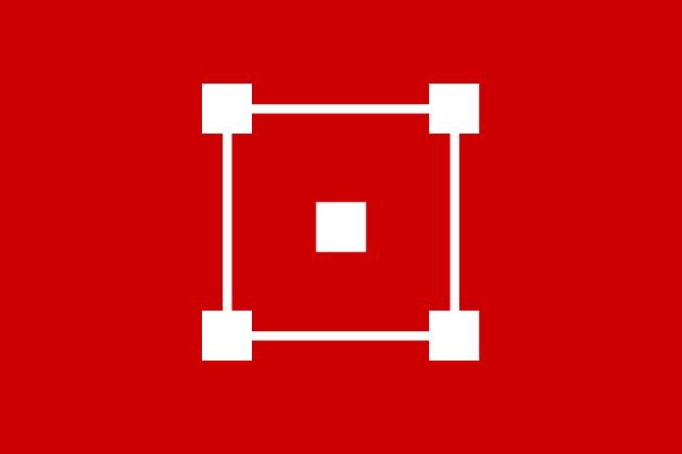 jap flag.jpg