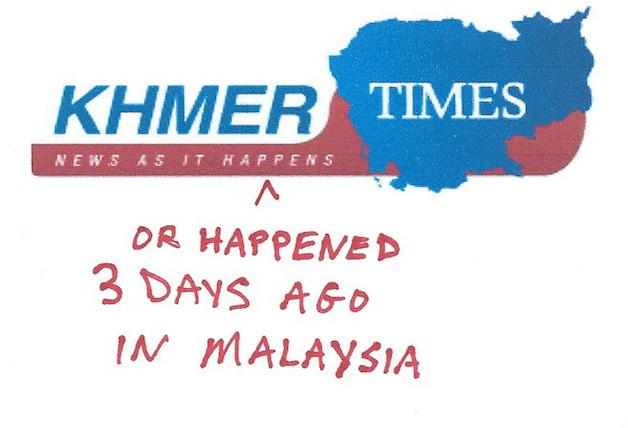 KhmerTimes 3 days ago