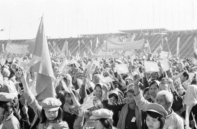 Khmer Genocide 13