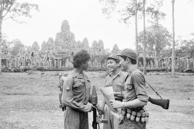 Khmer Genocide 12