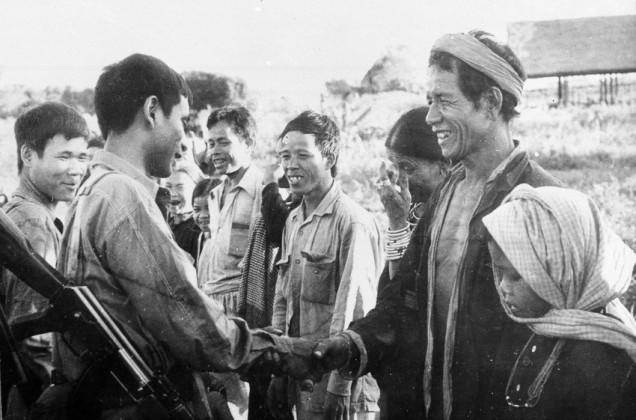 Khmer Genocide 11